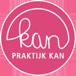 Praktijk KAN Logo